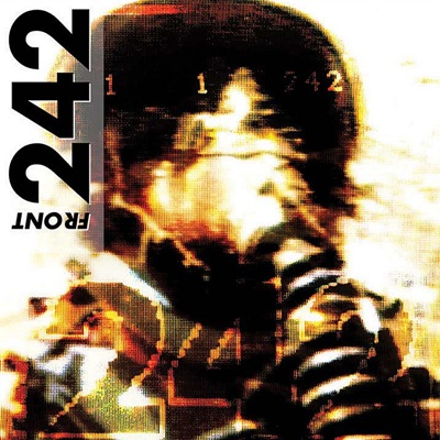 Moments... - Front 242