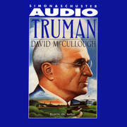Download Truman Audio Book