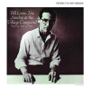 Sunday At the Village Vanguard (Keepnews Collection) [Live] - Bill Evans Trio