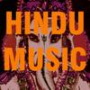 Hindu Music - EP - Brahman