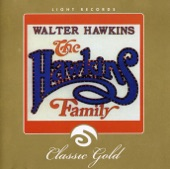 Walter Hawkins - What Is This
