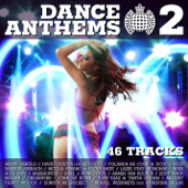 Ministry of Sound: Dance Anthems 2