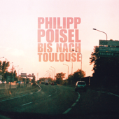 Bis nach Toulouse (Bonus Edition)