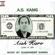 Aish Karo - A.S. Kang