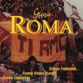 Roma Roma Roma artwork