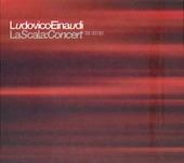 Ludovici Einaudi - Le Onde