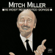 I'm Looking Over a Four Leaf Clover - Mitch Miller