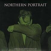 Northern Portrait - The Fallen Aristocracy