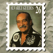 Alvarez Guedes, Vol. 26