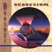 Geodesium - Stars Over The Pyramid