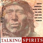 Various Artists - Zuni Pottery Dance