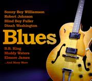 Three Women Blues - Frank Edwards