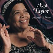 Myra Taylor - Still Blue Water