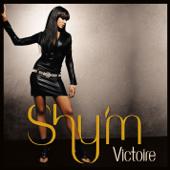 Victoire (Edit Radio)