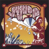 Jujuba - Funky Juju