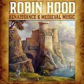 The Medieval Music Players - Robin's Merry Men