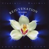 Vladimir Maximov - Rejuvenation for Women