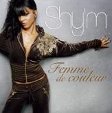 Femme de Couleur (Remix) - Single
