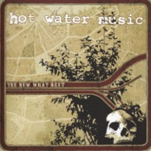 Hot Water Music - Poison
