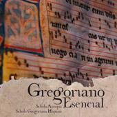 Gregoriano Esencial