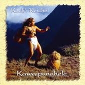 Keali'i Reichel - Kawaipunahele