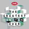 The Greatest Switch Ever - Various Artists