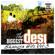 The Biggest Desi Bhangra Hits, Vol. 3 - Various Artists