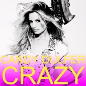 Candy Dulfer - Please Don't Stop