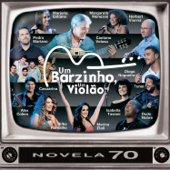 Ouça online e Baixe GRÁTIS [Download]: Broto Legal (I'm In Love) [Live] MP3