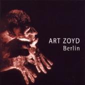 Art Zoyd - Petite messe à l'usage des pharmaciens - Introit