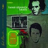 Herb Alpert & The Tijuana Brass - My Heart Belongs to Daddy