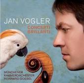 Concerto for Violoncello and Orchestra in D Major: II. Romance. Andante artwork