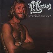 Marcos Valle - Bicho No Cio
