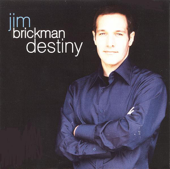Your Love - Jim Brickman & Michelle Wright
