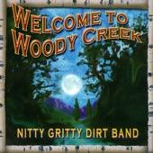 The Nitty Gritty Dirt Band - WAlkin' in the sunshine
