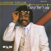 Johnnie Taylor - After Hours Joint
