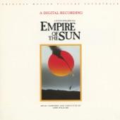 Empire Of The Sun - Suo Gan