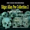 The Edgar Allan Poe Collection II (Unabridged)