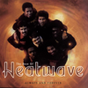 Heatwave - The Groove Line (Special Disco Version) artwork