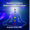 Third Eye Chakra - Greg de Vries, The Meditation Coach