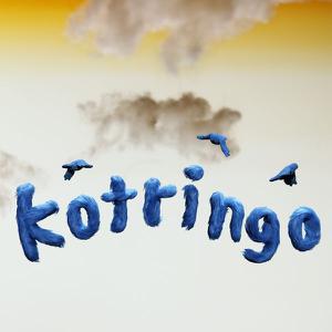 kotoringo - kanashikuteyarikirenai