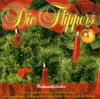 Weihnachten mit den Flippers - Die Flippers