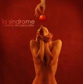 La Sindrome - Indietro No 2009 - L'Arena del Peccato - sherwood.it