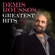 Demis Roussos - Demis Roussos Greatest Hits - Forever and Ever