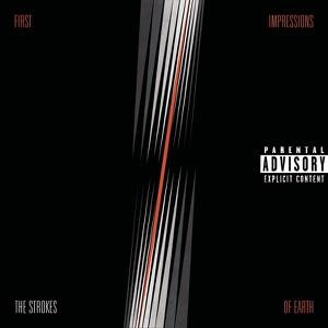 The Strokes: Juicebox