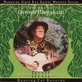 Dennis Kamakahi - Kaua'i O Mano