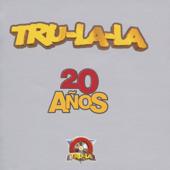La Nena Cuartetera (Edit 2004) - Tru La La