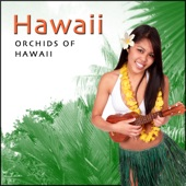 Harry Kalapana - Orchids Of Hawaii