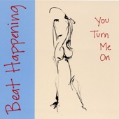Beat Happening - Bury the Hammer