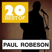 Paul Robeson - Deep River